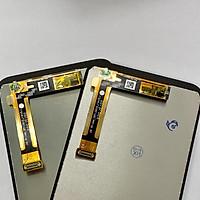 Màn hình thay thế cho Samsung J4 Plus/J4+/J6+/J6 Plus/J415/J610 ĐEN