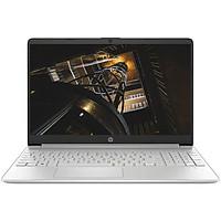 Laptop HP 15s-fq1017TU 8VY69PA 9Core i5-1035G1/ 4GB DDR4 2666MHz/ 512GB SSD M.2 NVMe/ 15.6 SVA/ Win10) - Hàng Chính Hãng