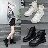 Boot nữ #B004
