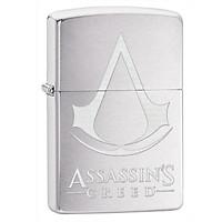 Bật Lửa Zippo Assassin's Creed 29494