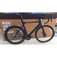 Xe đạp đua GIANT PROPEL ADV 1 D 2021