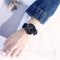 Đồng hồ đeo tay thể thao thời trang nam nữ thông minh ZO73 Siêu hót