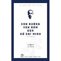 Con Đường Vạn Dặm Của Hồ Chí Minh (Tái Bản)