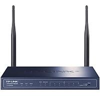 Bộ Phát Wifi TP-LINK TL-WVR302