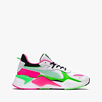 PUMA - Giày sneakers Puma x MTV RS-X Tracks Bold 370408