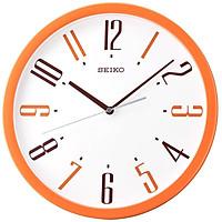 Đồng hồ treo tường Seiko QXA729E