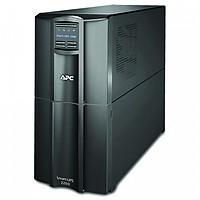 Bộ lưu điện: APC Smart-UPS 2200VA LCD 230V - SMT2200I - Hàng Chính Hãng