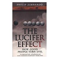 Lucifer Effect (Uk)