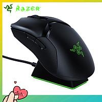 Original Razer Viper Ultimate Wireless Hyperspeed Gaming Mouse Chuột quang Chuột có thể lập trình