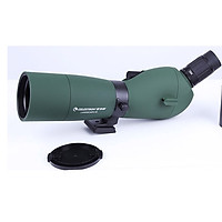 Ống ngắm zoom (Spotting Scope) Celestron LandScape 15-45x65A-HÀNG CHÍNH HÃNG