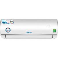 Máy Lạnh Inverter Asanzo ASZ-K18N66 (2.0HP) - Hàng Chính Hãng - Chỉ giao tại HCM