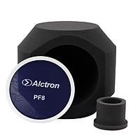 Vocal Booth Alctron PF8 - Hàng Chính Hãng