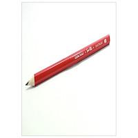 Bộ 10 Bút Chì Đen 2B Exam Standard SK-092