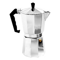 Ấm Đun Cà Phê Espresso 5 Cup Norpro