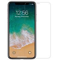 Bộ 2 Miếng dán kính cường lực cho iPhone 11 Pro Max (6.5 inch) / iPhone Xs Max hiệu ANANK Nhật Bản 2.5D 9H Pro (Độ cứng 9H, Vát cạnh 2.5D, hạn chế bám vân tay, màn hình hiển thị Full HD) - Hàng nhập khẩu