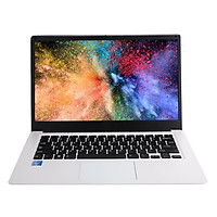 Laptop Ultrathin Z8350 (14Inch)