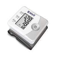 Máy đo huyết áp cổ tay B.Well Swiss PRO-39