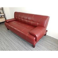 Ghế sofa BNS đa năng BNS-1809 190*110*40cm