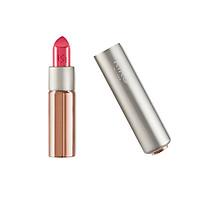 Son môi Kiko Glossy Dream Sheer Lipstick