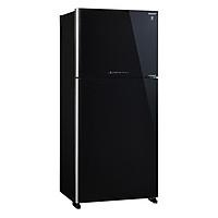 Tủ Lạnh Inverter Sharp SJ-XP595PG (556L) - Hàng chính hãng
