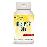 Viên Uống Bổ Sung Chất Xơ Fiber Fusion Daily 120 Viên