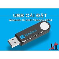 USB Team Group C175 32GB C175 USB 3.1 - Hàng chính Hãng