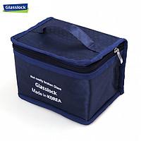 Túi giữ nhiệt TUICN2-3