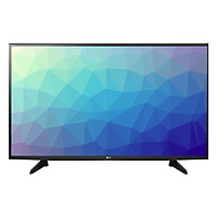 Tivi LED LG Full HD 43 inch 43LJ510T
