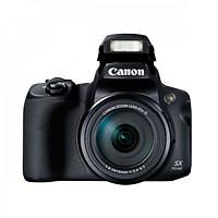 Máy Ảnh Canon PowerShot SX70 HS - Hàng chính hãng