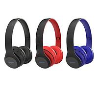 Tai Nghe Bluetooth Borofone B04 - Hàng chính hãng