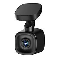 Camera hành trình Hikvision F6 [Hàng nhập khẩu]