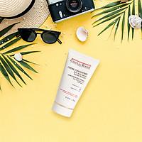 CREME CONCENTREE SOIN UNIFIANT-Sản phẩm dưỡng da giúp cung cấp dưỡng chất và độ ẩm cho da.