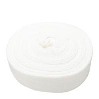 Cuộn lót chống thấm nước Neal Under - Pad NUP-2100 (5cm x 10m)