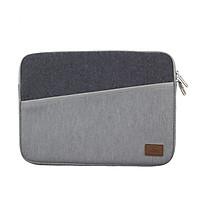 Túi chống sốc laptop 15.6 inch ZADEZ ZLC-843 - Hàng Chính Hãng