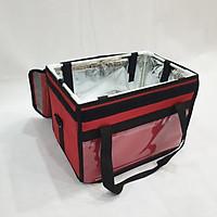 Túi giao hàng giữ nhiệt size 20 lít