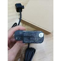 Sạc cho Laptop HP X360 Spectre 13-af Series 13-af511TU