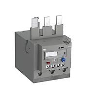 Rơ le nhiệt bảo vệ ABB 75-87A (TF96-87) 1SAZ911201R1005