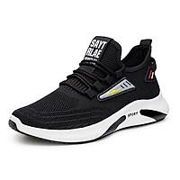 Giày sneaker thể thao nam thời trang