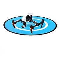 Tấm landing pad chuyên dụng Phantom Inspire series – PGYTECH - hàng chính hãng