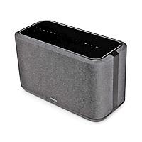 Loa Bluetooth DENON HOME 350 - Hàng chính hãng