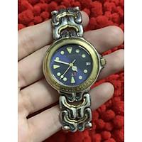 Đồng hồ nữ Latour EiFfel hàng si { hàng Pháp}