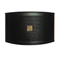 Loa Karaoke Casound K-710 - Hàng Chính Hãng