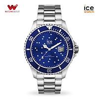 Đồng hồ Nam Ice-Watch dây kim loại 016773