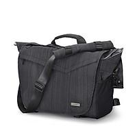 Túi đựng máy ảnh Caden K11 - hàng chính hãng
