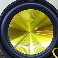 LQ-Loa sub trầm bass 30 từ 140 côn 50 bán theo đôi