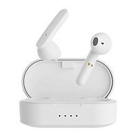 Tai Nghe True Wireless Không Dây Bluetooth, Chống Nước iPX5, Tai nghe sạc Type C T10 - Hàng Chính Hãng