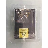 Ổ cứng gắn trong WD ULTRASTAR SSD 480GB DC SA210 2.5, 7MM, SATA - Hàng chính hãng