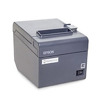 Máy in nhiệt chuyên dùng cho in số thứ tự EPSON T82II (Hàng chính hãng)