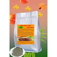 Bột Gạo Lứt - Mè Đen - Hạt Sen 500G - ( MS) thơm ngon