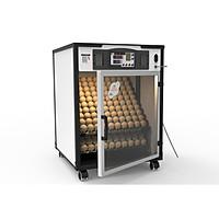 Máy ấp trứng Delta -H2 [200 trứng] - Hàng chính hãng